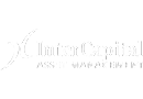 InterCapital